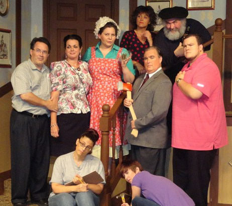 Cast-July-17-good-