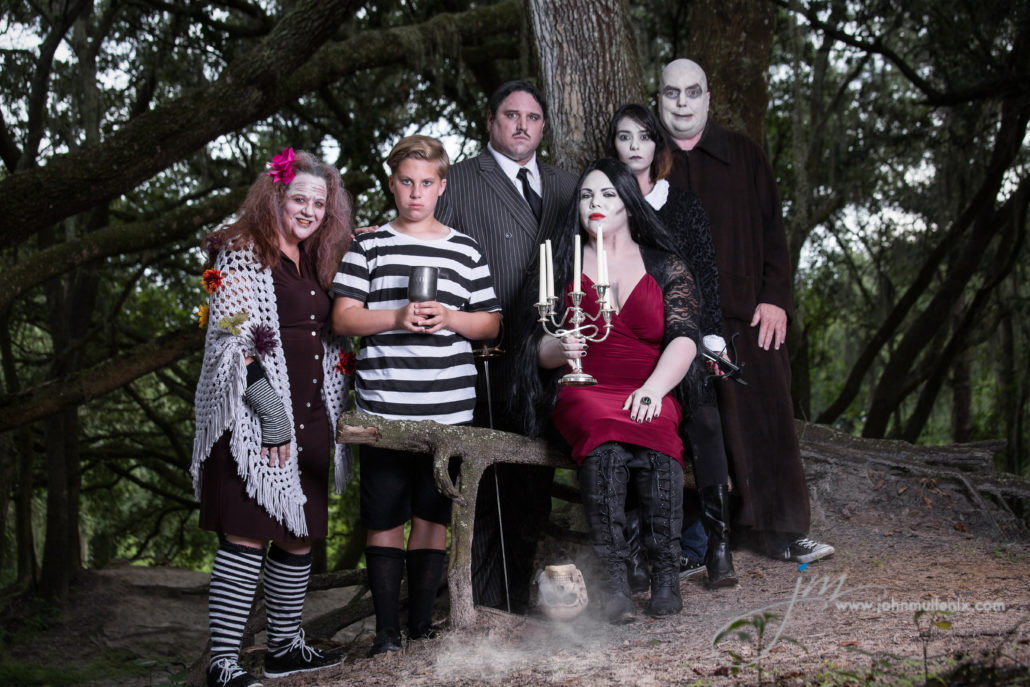addams-family-only-john-mullenix1